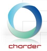 CHARDER